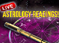 Free Live Astrology Reading and Horoscopes - Prague