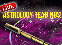 Free Live Astrology Reading and Horoscopes - Colmar