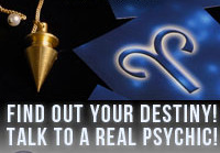 Meet Real Clairvoyants and Psychics - Prague
